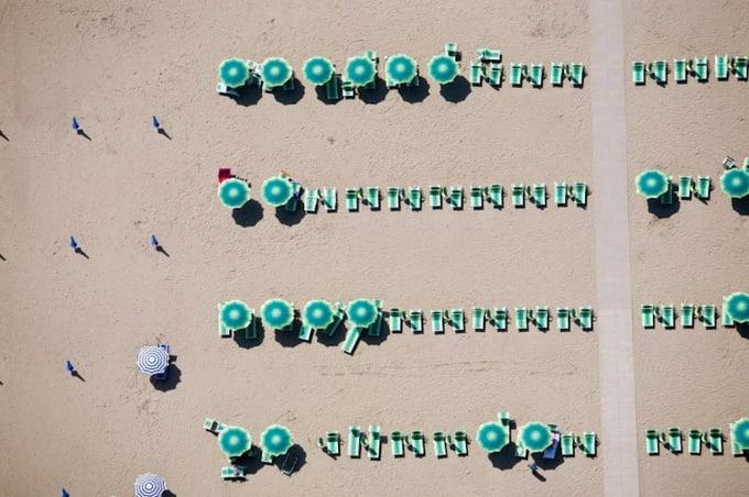 Beaches-2-640x441