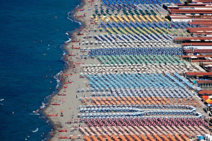 Beaches-2-640x442