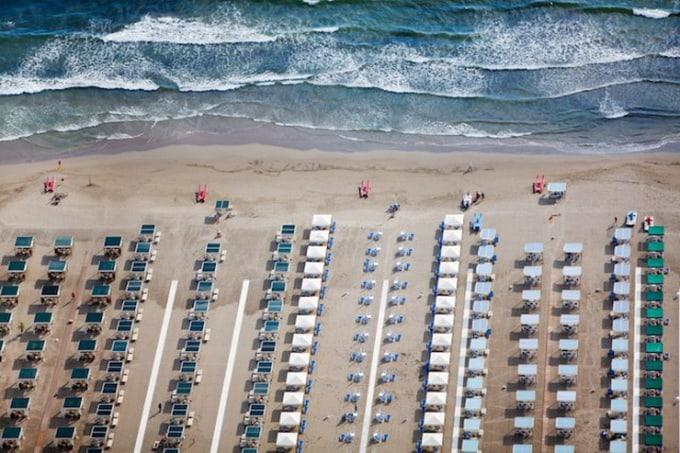 Beaches-2-640x445