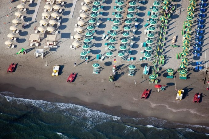 Beaches-2-640x446