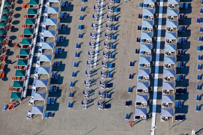 Beaches-2-640x447
