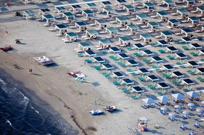 Beaches-2-640x449