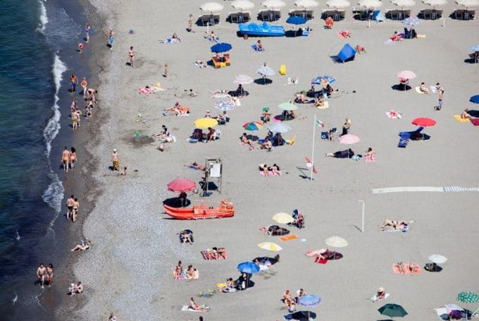 Beaches-2-640x450