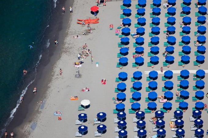Beaches-2-640x451