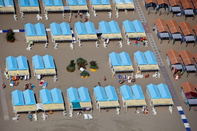 Beaches-2-640x456