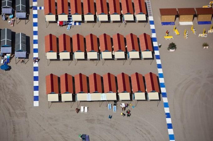 Beaches-2-640x457