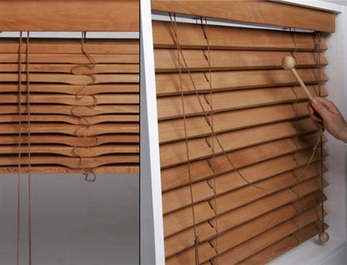 Cool_Window_Blinds_2