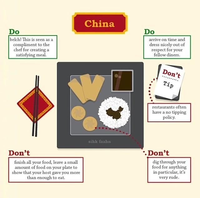 Dining-Etiquette-Around-the-World_02