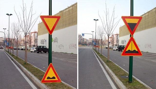 Fra.Biancoschock_urban-installations_3