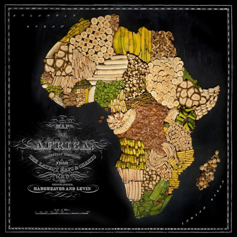 HT_food_maps_africa_jtm_140313_1x1_1600