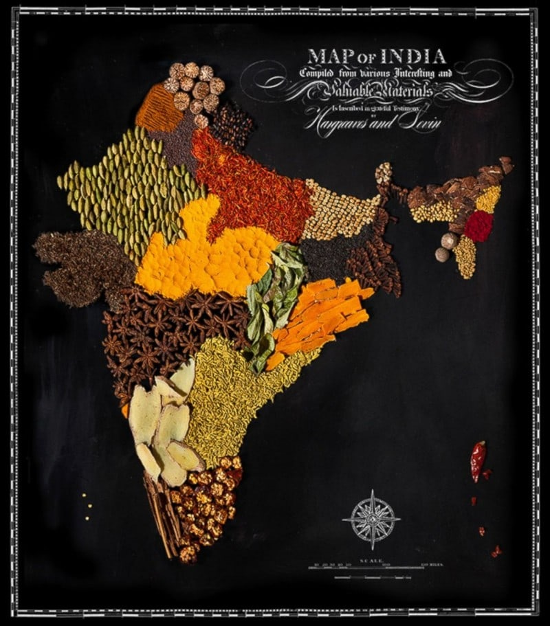 HT_food_maps_india_jtm_140313_7x8_1600