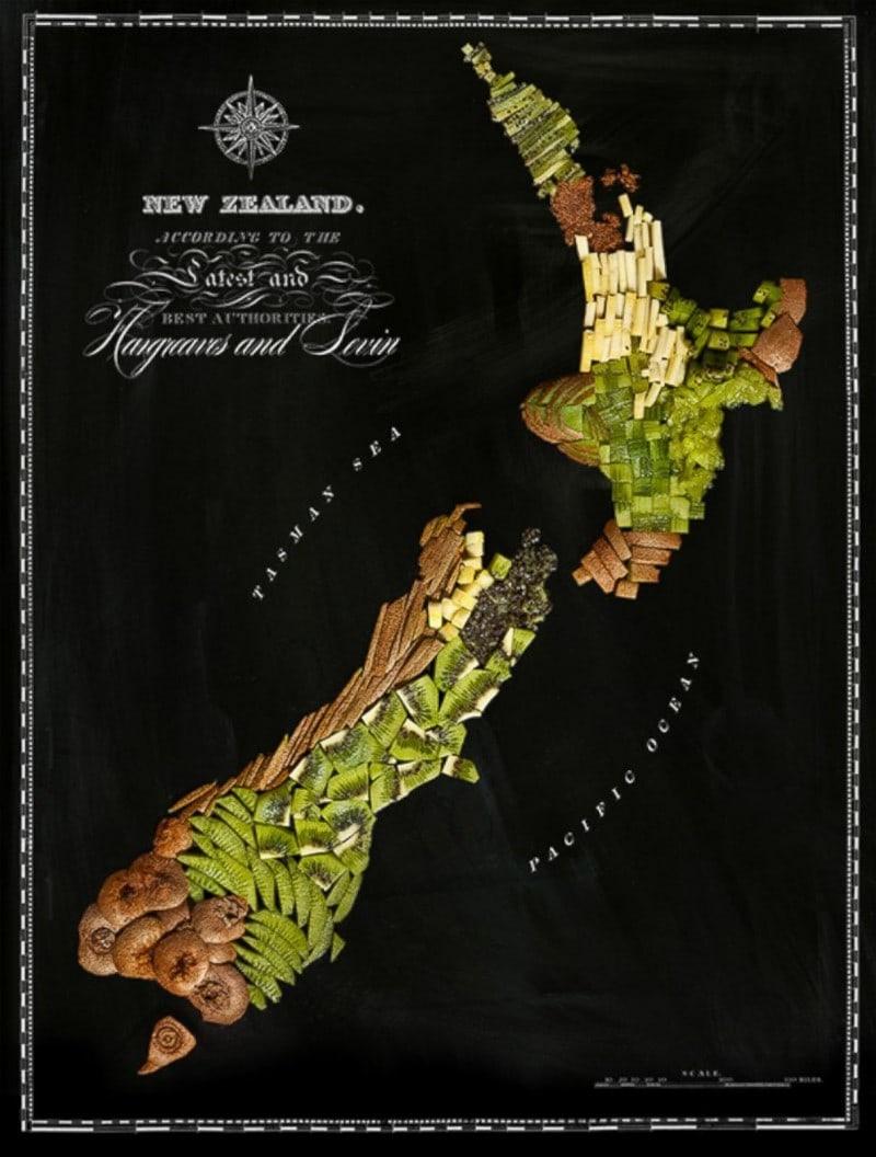 HT_food_maps_newzealand_jtm_140313_3x4_1600