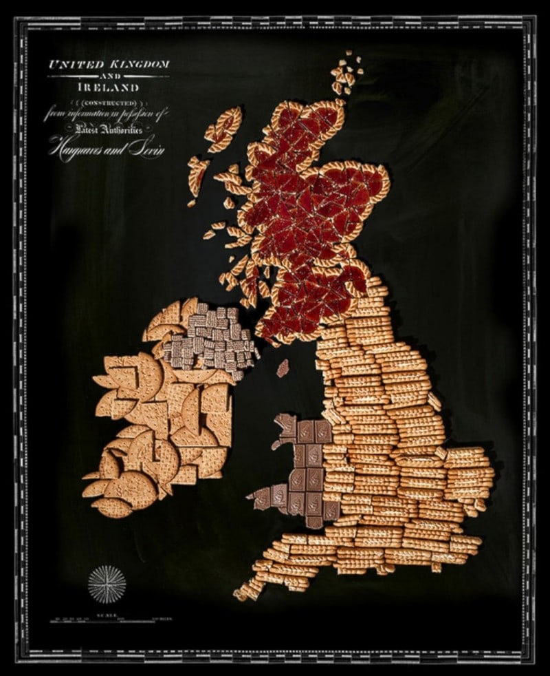 HT_food_maps_uk_jtm_140313_13x16_1600