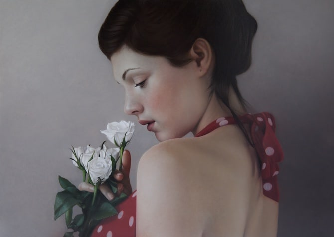 Mary Jane Ansell3
