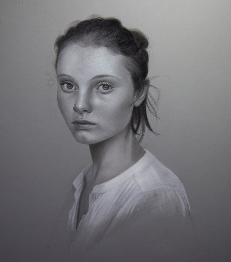 Mary Jane Ansell4
