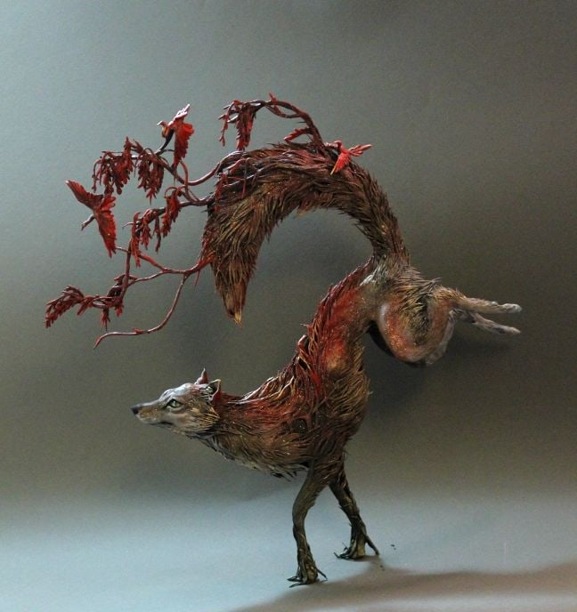 Red-Willow-Wolf