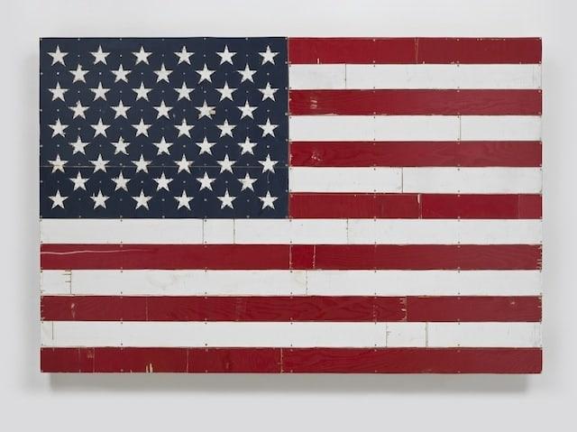 american-handmade_paintings_tsachs_02