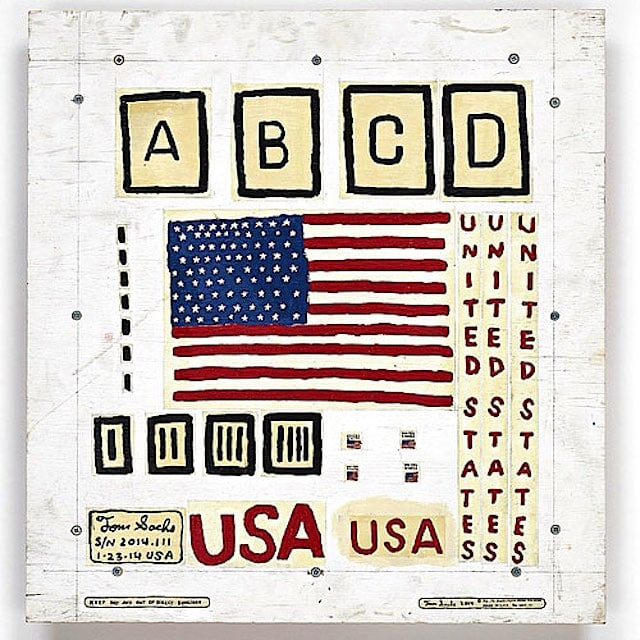 american-handmade_paintings_tsachs_07