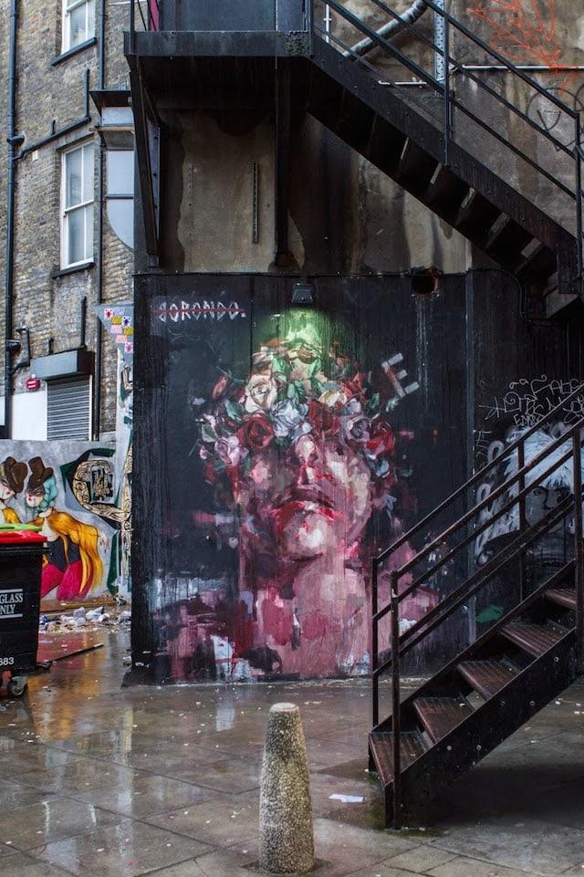 borondo_mural_london_looking_for_03