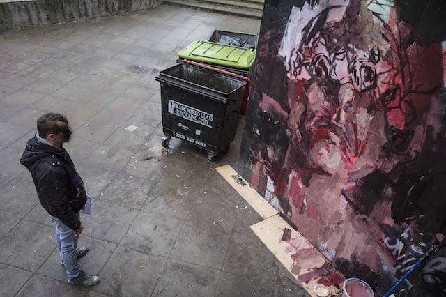 borondo_mural_london_looking_for_04