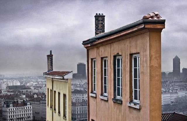 cities_of_facades_02