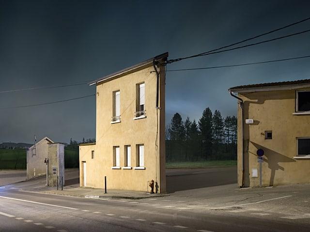 cities_of_facades_03