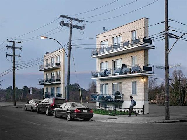 cities_of_facades_05