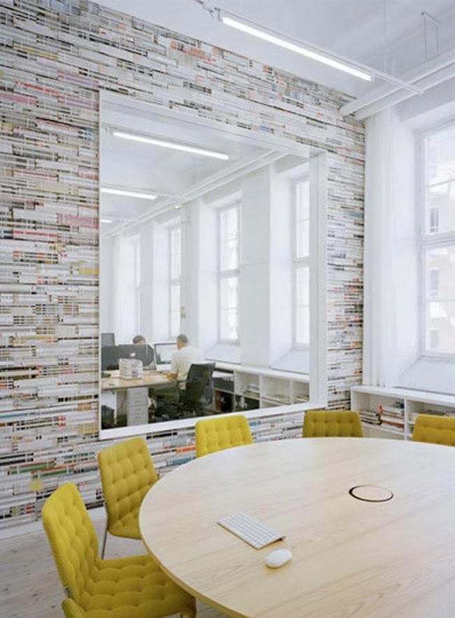 commercial-wallpapers-varahi-full-3