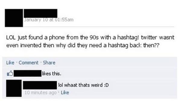 facebook-fails_02