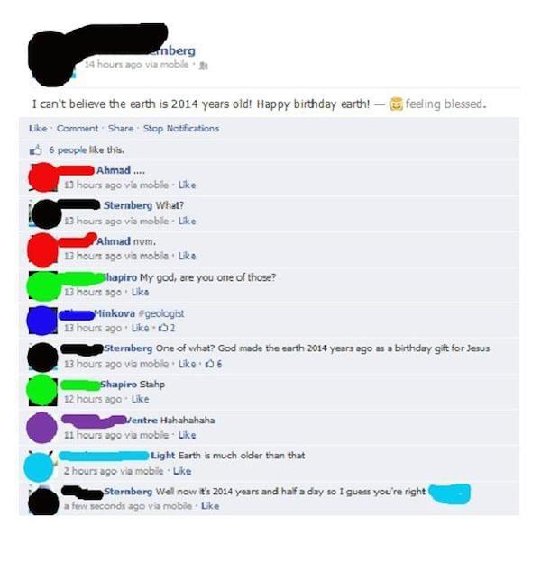 facebook-fails_03