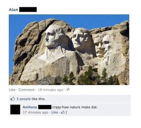 facebook-fails_04