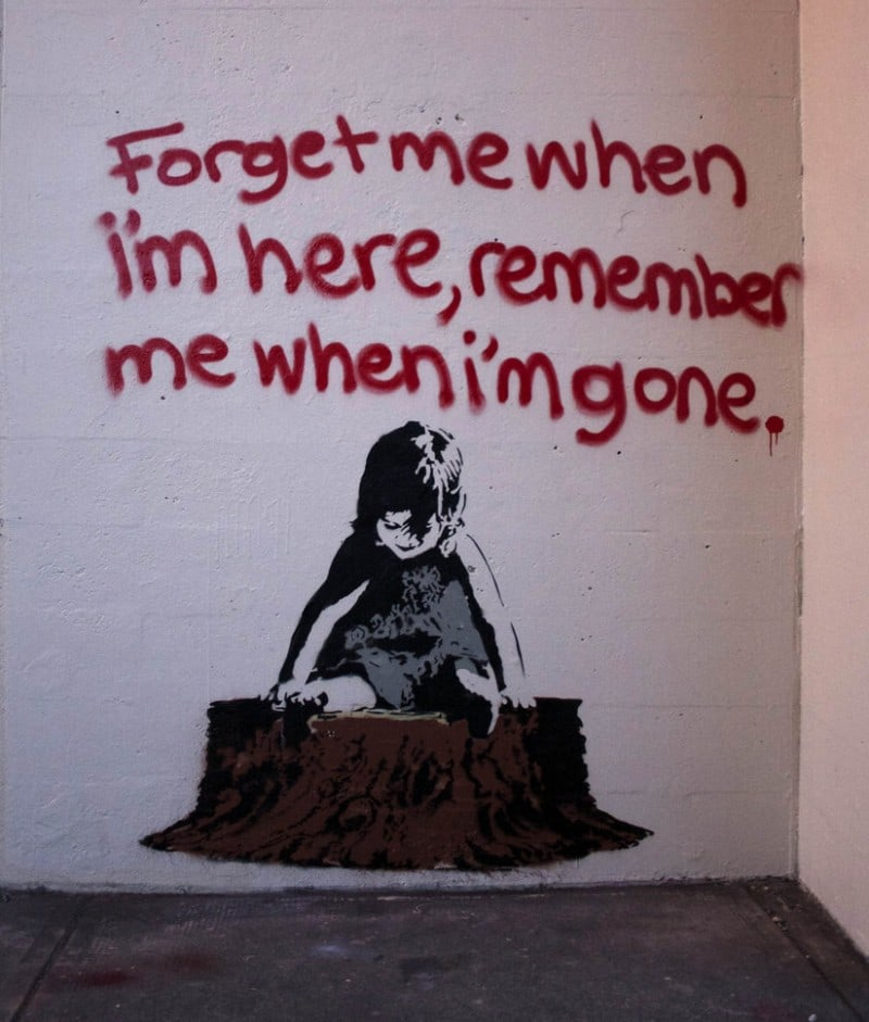 forget_me_not_by_iheartstencils-d6482gg