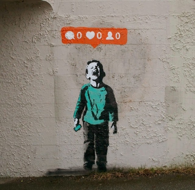 iheart_streetart_stencils_01