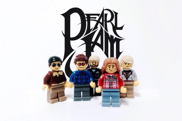 lego-iconic-bands-04