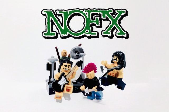 lego-iconic-bands-05