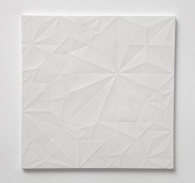 mabona_origami_elephant_02