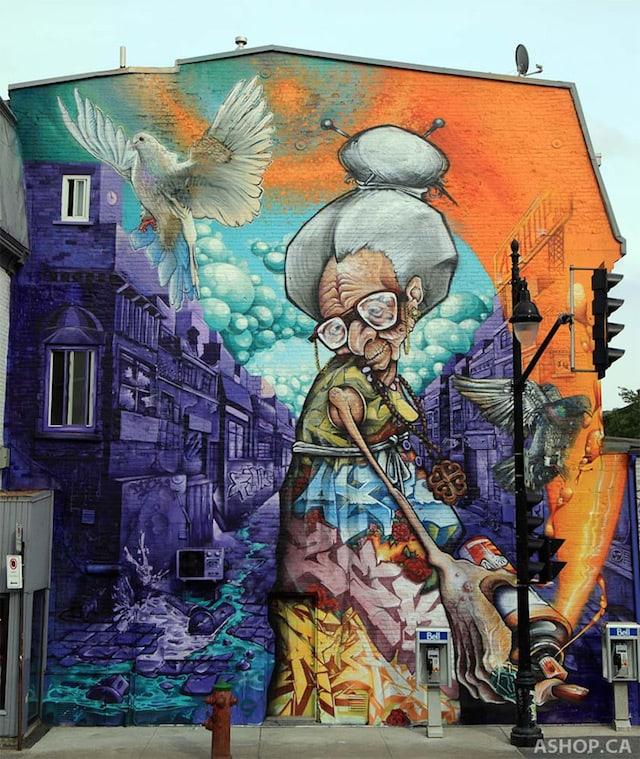 mural-ashop_montreal_03