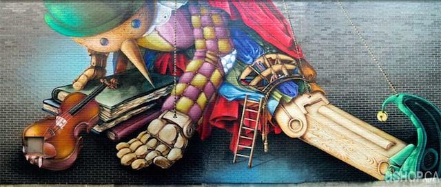 mural-ashop_montreal_04
