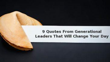 nine quotes 2