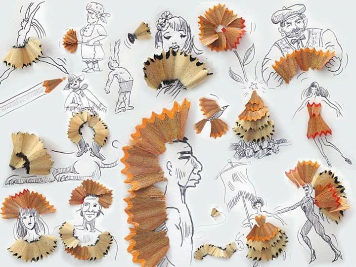 pencil-shavings1