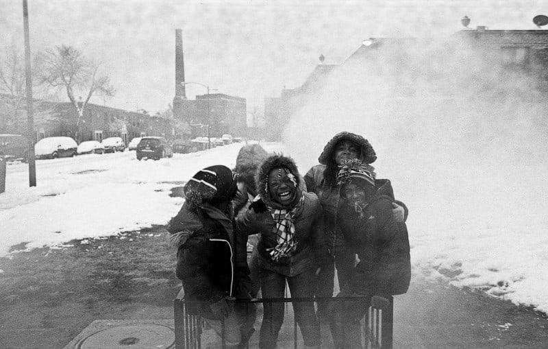 streetphotographers05