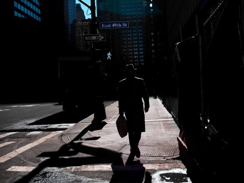 streetphotographers21