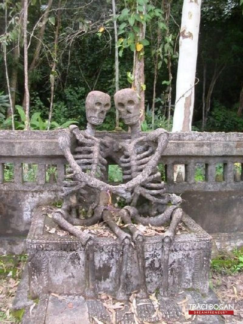 thailand-cemetery-bench