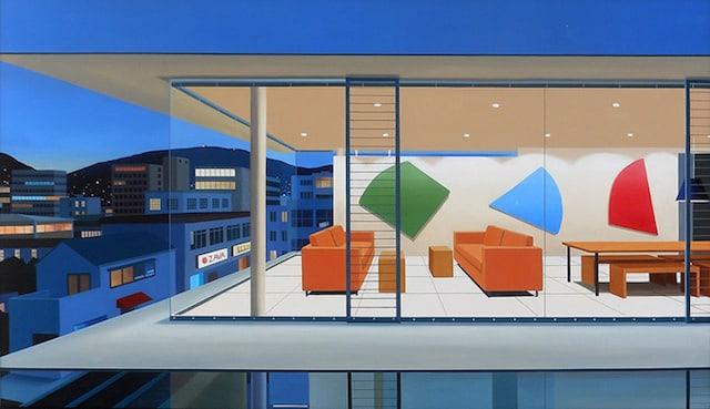 tom-mckinley-art-architecture_02