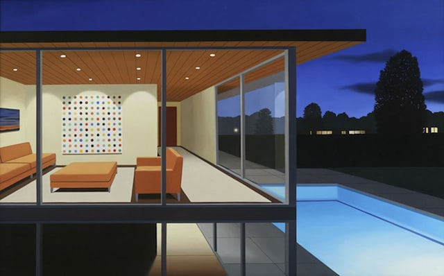 tom-mckinley-art-architecture_03