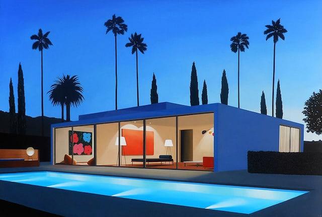 tom-mckinley-art-architecture_04