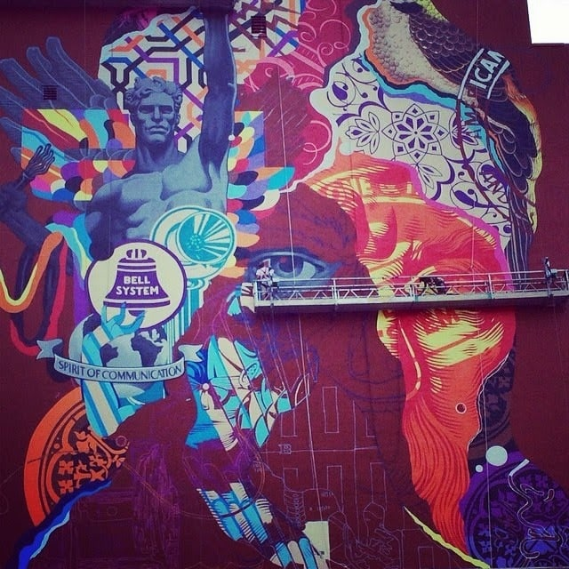 tristaneaton_florida_mural_02
