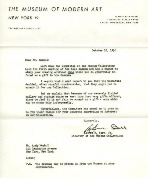 vintage_rejection_letters_02