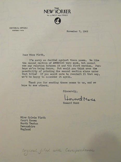 vintage_rejection_letters_03