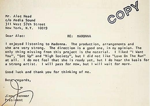vintage_rejection_letters_04